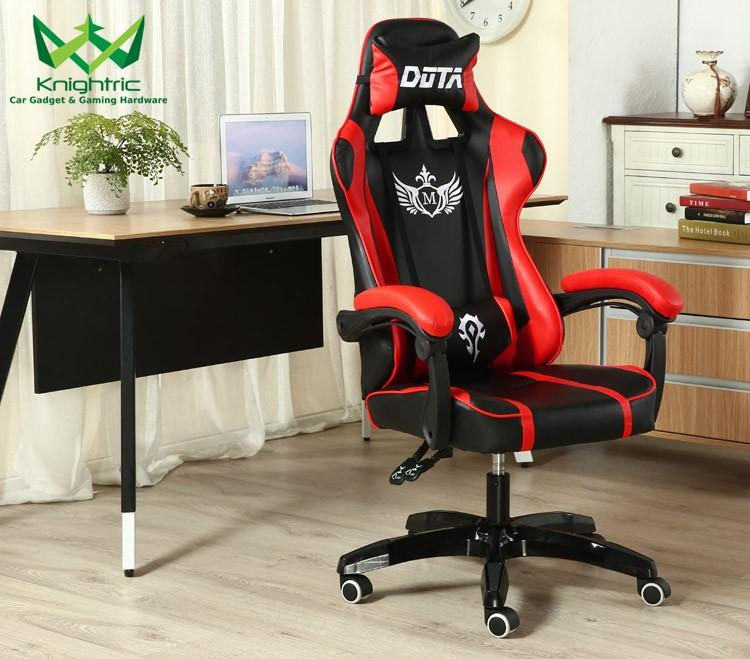 Knightric Gaming Chair