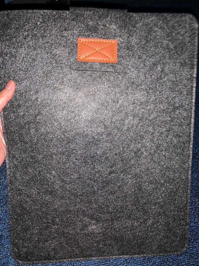 Laptop Sleeve 13 Inch Soft Case