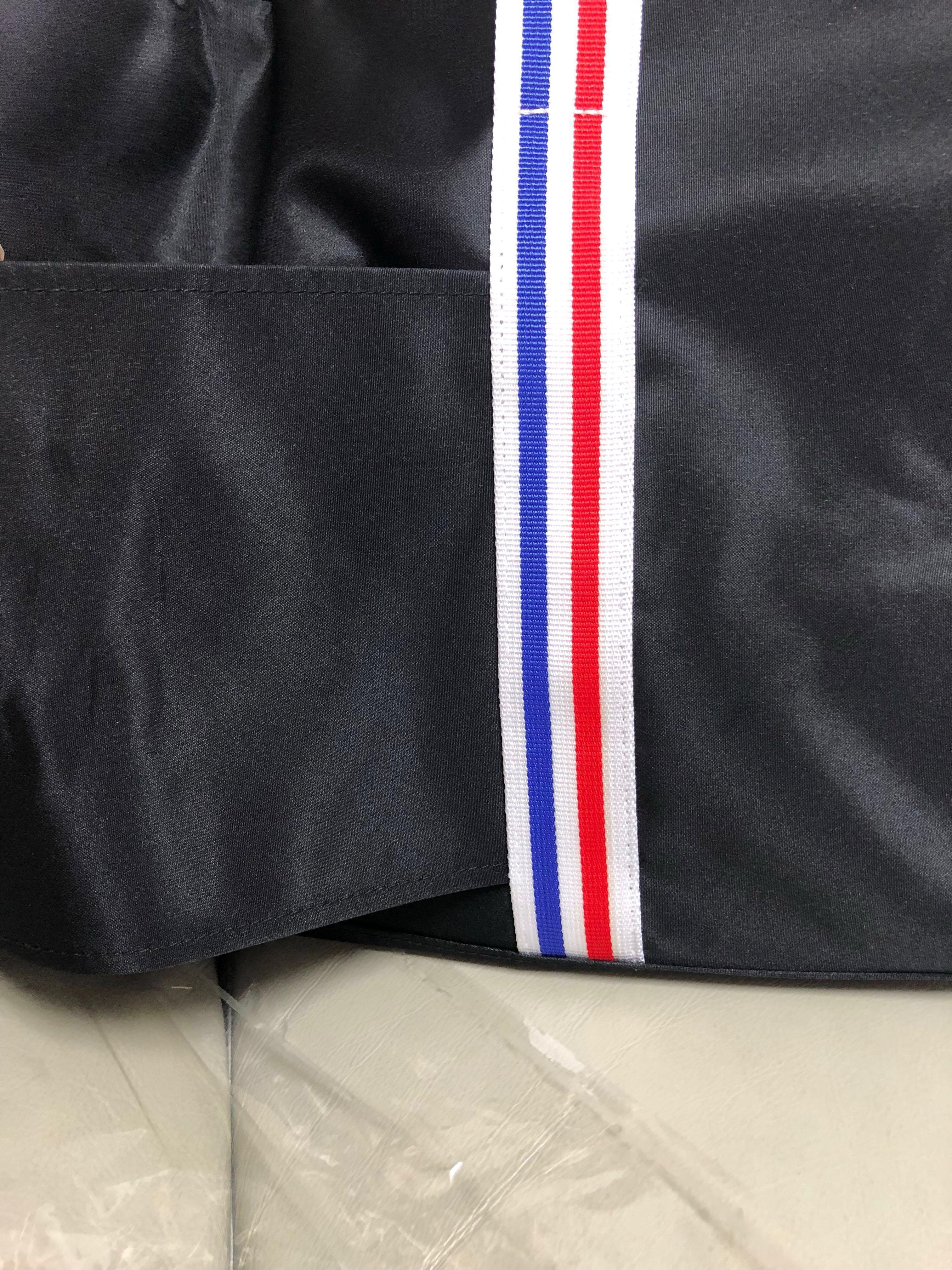 Le coq sportif三用 旅行袋