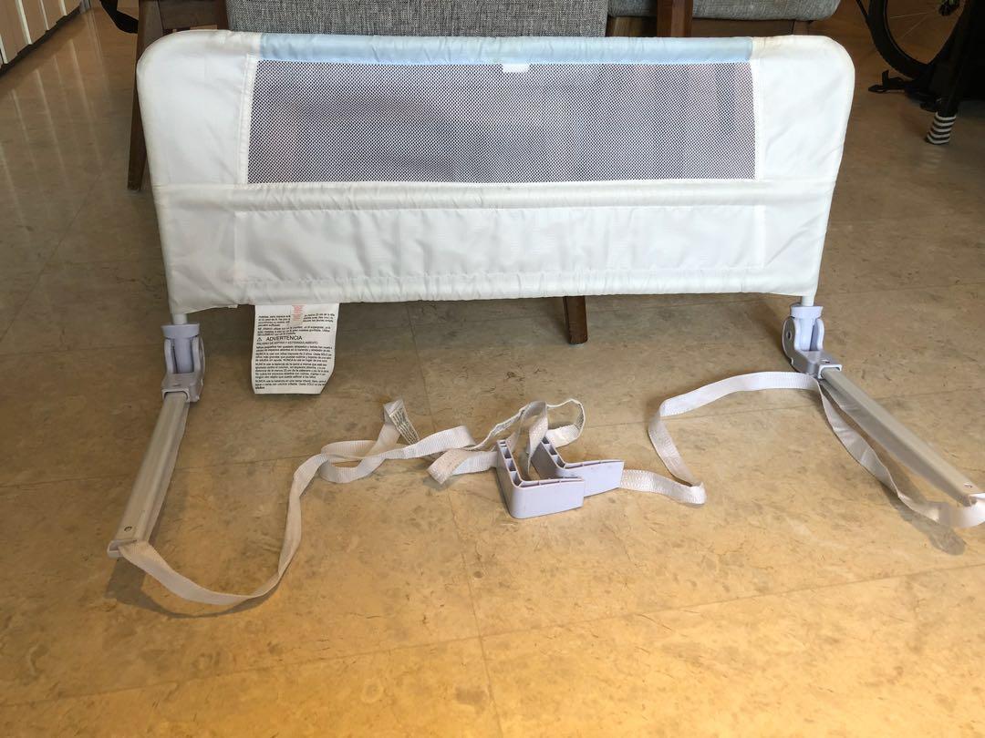 Munchkin Safety Bed Rail