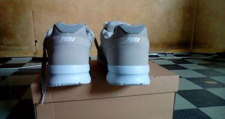 Piero sneakers