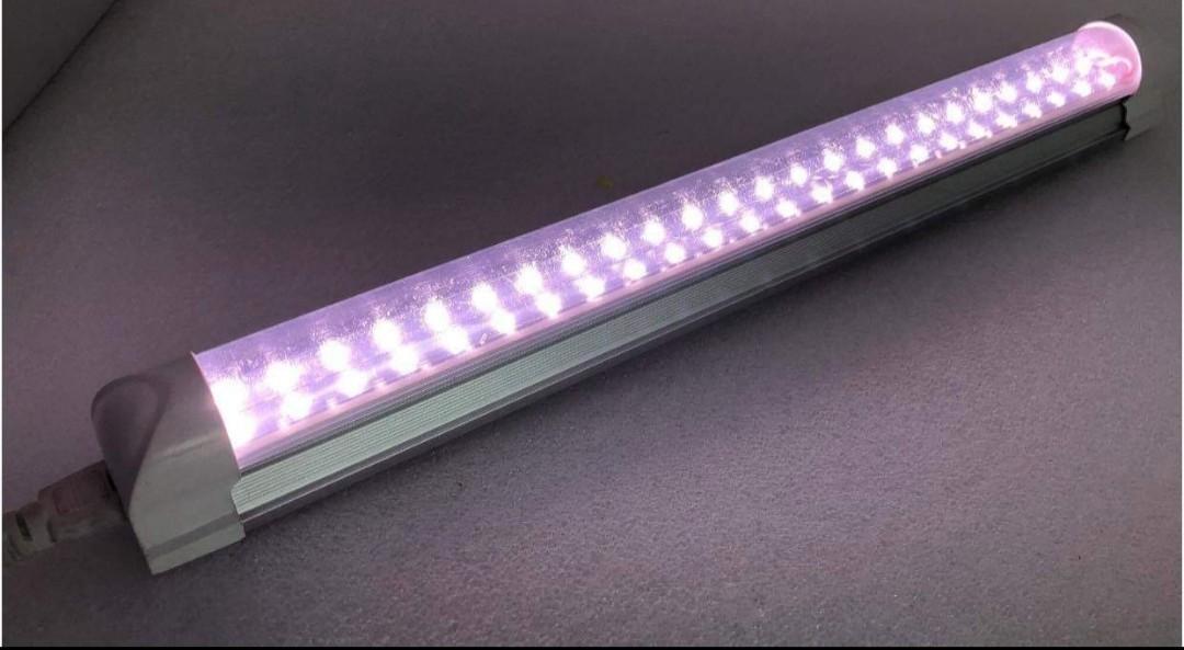 Plant T5 LED grow light - 30cm