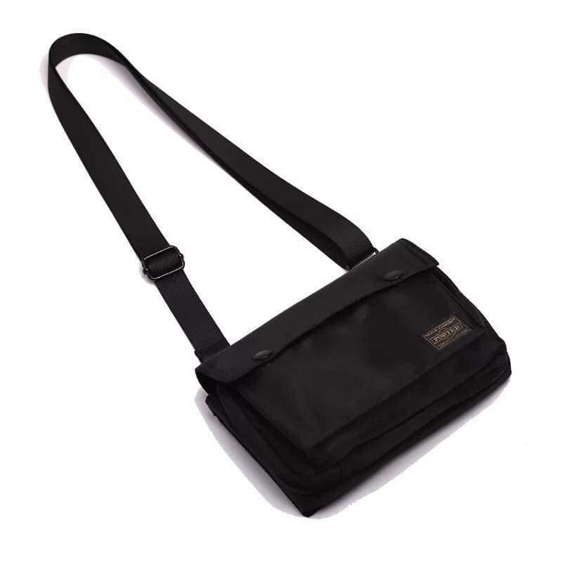 Porter Small Sling Bag