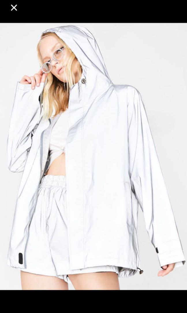 Reflective Set (Dollskill)