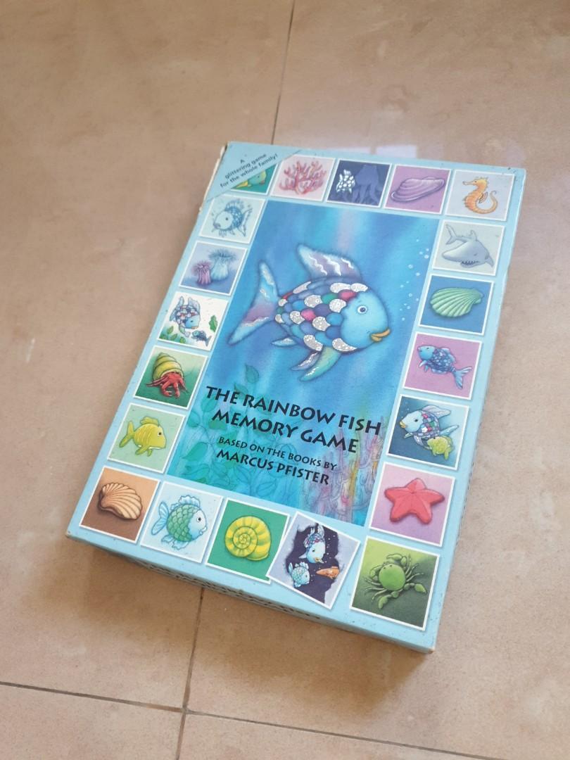 Shichida flash card