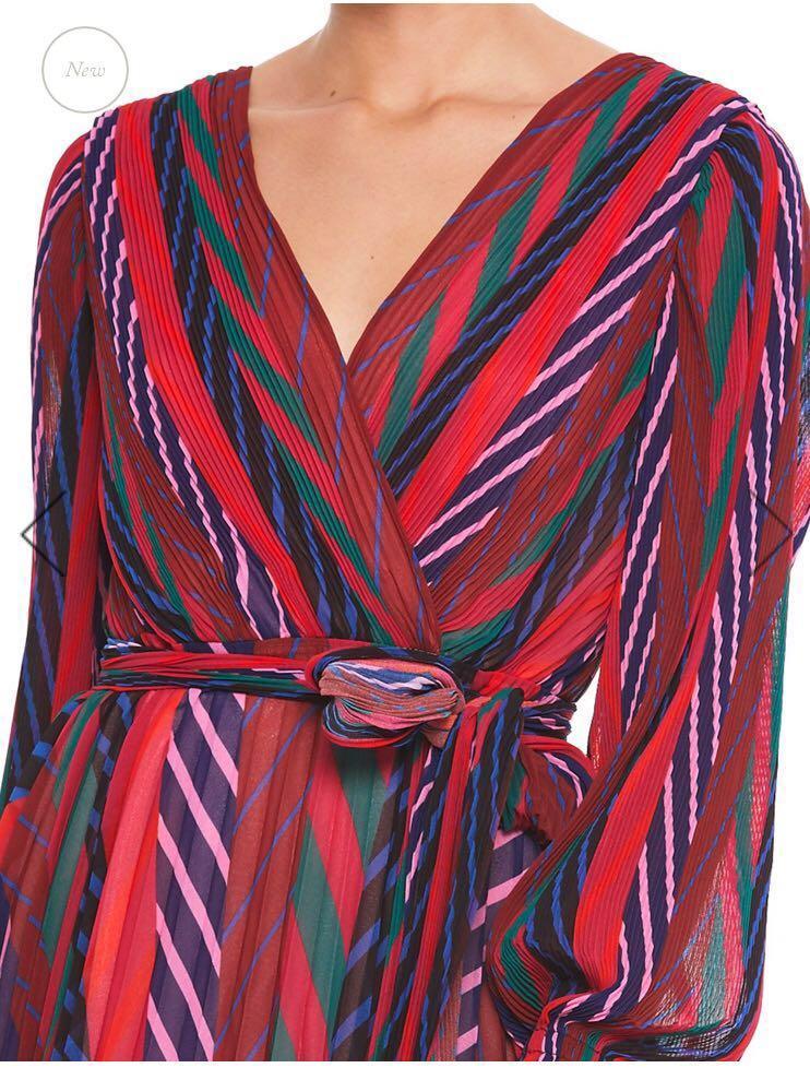 Talulah La Maison Sugar and Spice Mini Dress. Size XS