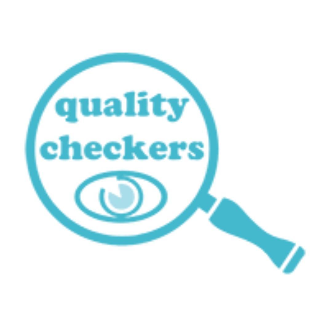 Temp Quality Checker x 10 (Light Products, Air Con)