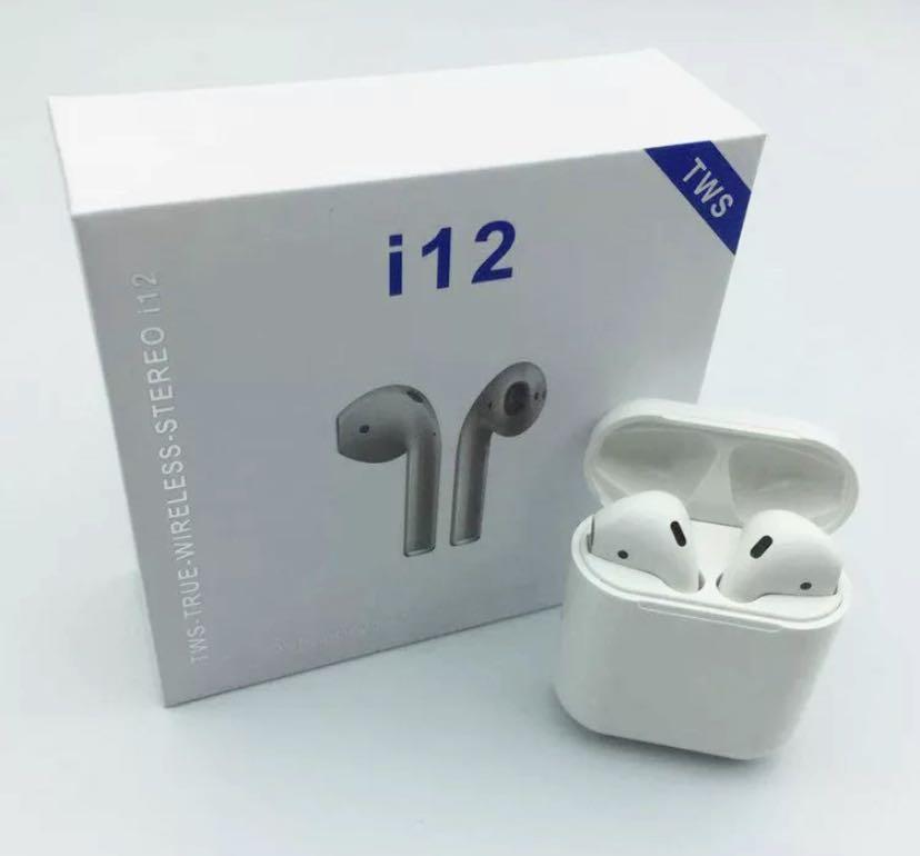 全新批發TWsⅰ2無線藍牙耳機