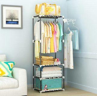 OFFER - Hanger Clothes Rack