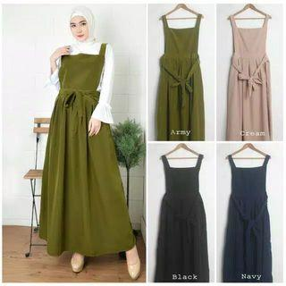 Mididress19