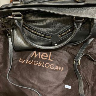 Mel by MAG&LOGAN bag