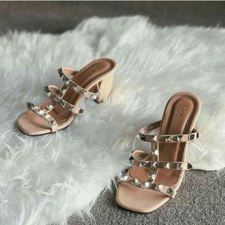 camso heels by handmadeshoes luino