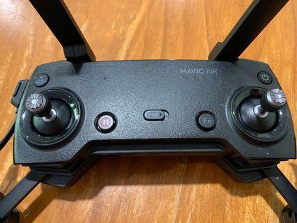 Mavic Air Controller