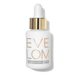 Eve Lom Intense Hydration Serum 極緻保濕精華 30ml