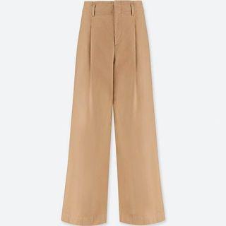 e28ed209ac women chino pants | Women's Fashion | Carousell Singapore
