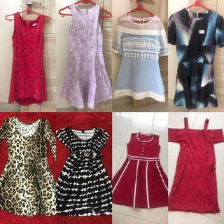 Dresses 👗 on sales