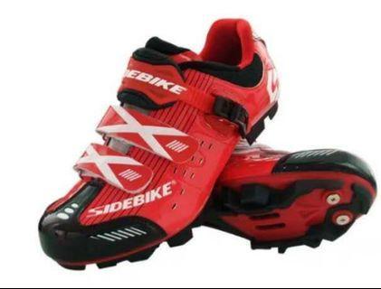 Mountain Bike Cycling Shoes