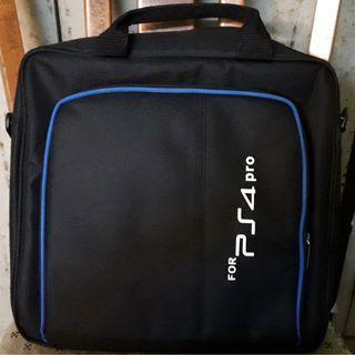 PS4 Travel Bag Murah offer