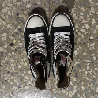 🚚 Pony帆布鞋#正品#帆布鞋