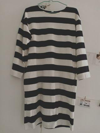 WTS UNIQLO DRESSES