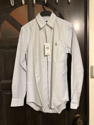 Ralph Laurent shirt