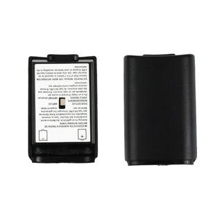 xbox joystick wireless batery cover murah offer
