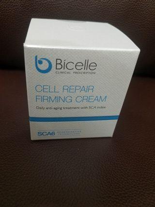 Bicelle Cell Repair Firming Cream #summer19