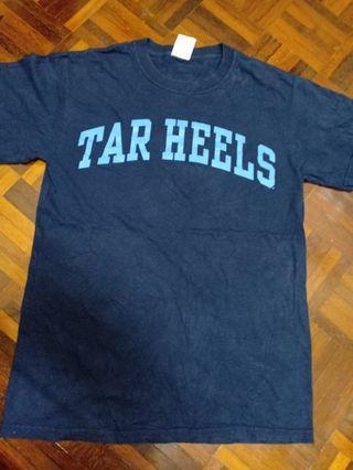 "Tar Hells *"" by Perrin"