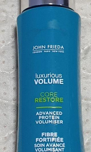 Luxurious Volume Core Restore™ Advanced Protein Volumiser(Urgently selling)