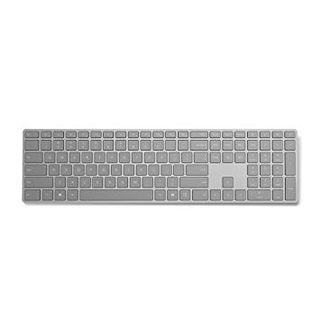🚚 Surface Keyboard