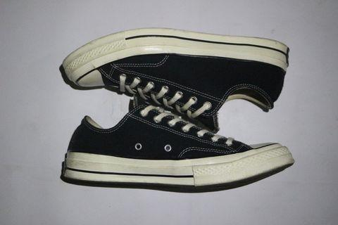 Converse 70s Low BW