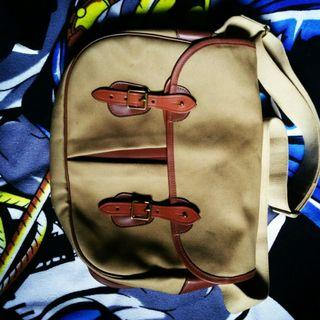 croots dalby carryall ( croots England )