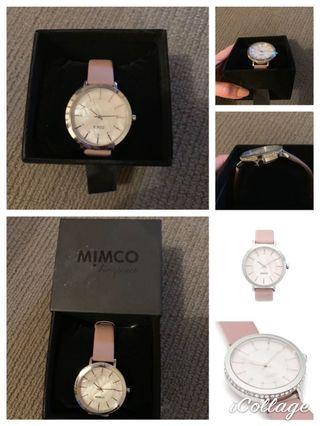 Huge Mimco Clean Out 💗