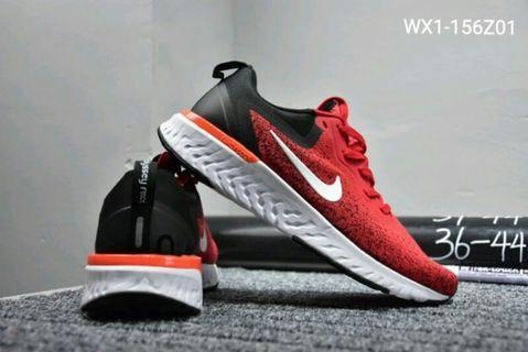 Nike react flynit 2018