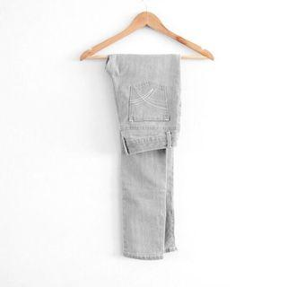 🔄 Grey Skinny Jeans #SWAPAU