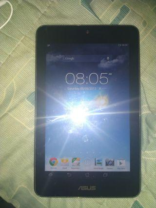 Sony Z1, Zenfone 5, Asus Tab take all 3 for 3000