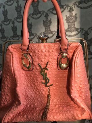ysl premium bag