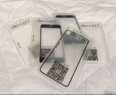 🔥MaySale🔥Buy1Free1🔥Iphone Screen protector 🔥