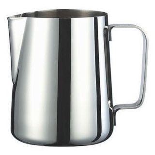 🚚 TIAMO 咖啡 拉花鋼杯 奶泡杯 SGS