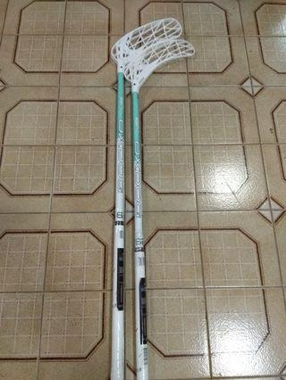 🚚 Oxdog Rudd zero flex 29 (87cm, 92cm)