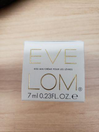 全新Eva Lom Kiss mix 7ml