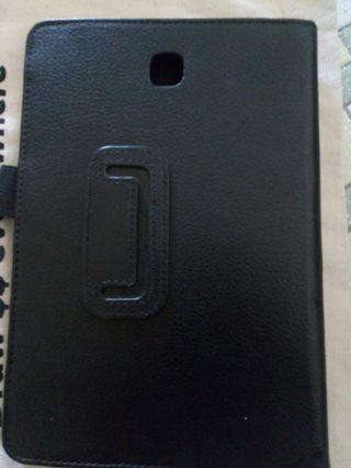🚚 Samsung tab A 8 inch casing