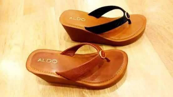 Aldo ori cond 9/10