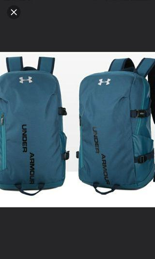 💯✔Nice &Quality Under Armour Backpack