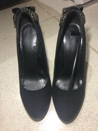 Call It Spring High Heels Shoes
