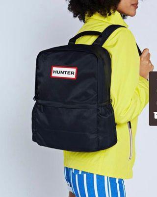 🚚 Hunter backpack