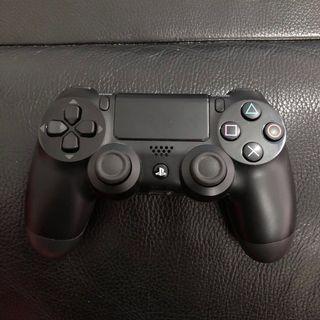 PS4 Controller Gen 1