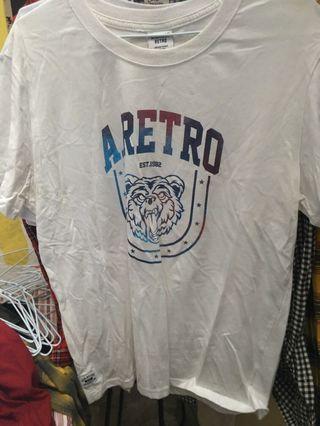 🚚 棉質T恤