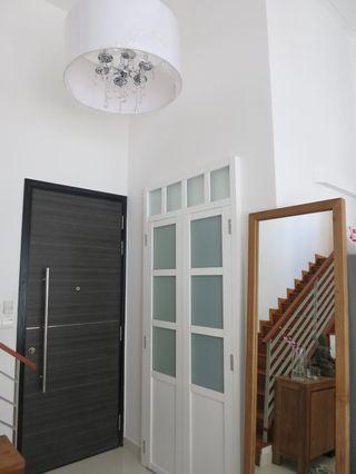 For Sale 2b 2b Nice Penthouse
