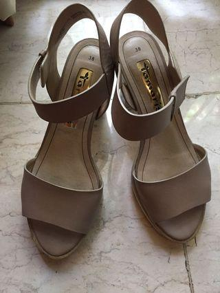 Made in Germany Excellent condition size 38